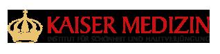 logo_kaiser_medizin